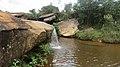 Ouro Preto - State of Minas Gerais, Brazil - panoramio (80).jpg