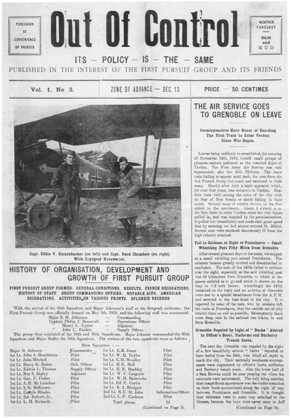 File:Out Of Control - 13 Dec 1918.pdf