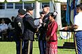 Over two centuries of military service honored at Celebration of Service 160205-A-IU919-007.jpg