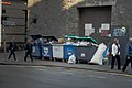 Overflowing bins in the Cowgate.jpg