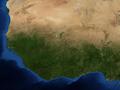 Overgang Woestijn Savanne Bos1.PNG