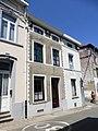 Overijse Heuvelstraat 32-30 - 231194 - onroerenderfgoed.jpg