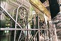 Oviatt-gate detail-Los Angeles.jpg
