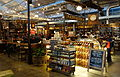 Oxbow Public Market - Napa, California - DSC03188.JPG