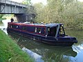Oxford Canal - geograph.org.uk - 125257.jpg