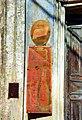 Oxidado cartel, Cayastá, Santa Fe, Argentina - panoramio.jpg