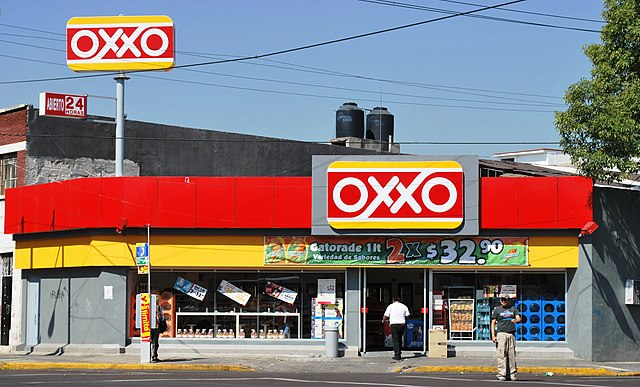 Mi Casa Mexican Restaurant Menu