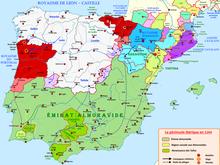 Statistiques Portugal - Espagne - FOOTLIVE