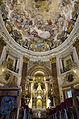 Pórtico de al Reial Basílica de la Mare de Déu dels Desemparats.jpg