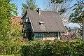 Pörtschach Hauptstraße 110 Villa Almrausch NW-Ansicht 24042018 3098.jpg