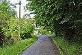 Pörtschach Winklern Waldweg 2 O-Ansicht 23052012 7223.jpg
