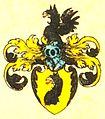 Pückler Wappen SbM.jpg