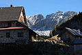 Pühringerhütte7249.JPG