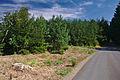 Přírodní park Velký Kosíř, okres Prostějov (06).jpg
