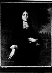 Salomon Dierkens (1641-1703)