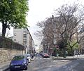 P1010950 Paris V Rue Thouin Place Emmanuel-Levinas reductwk.JPG
