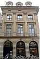 P1050032 Paris Ier rue Danielle-Casanova immeuble n°37 MH rwk.jpg