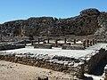P1080338 Ruinas Conimbriga (Condeixa-a-Nova).jpg
