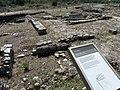 P1080389 Ruinas Conimbriga (Condeixa-a-Nova).jpg