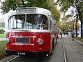 P1120900 27.09.2015 PARADE 150 Jahre Tramway BUS U10.jpg