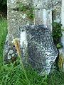 P1130843 Pol Luaces placa cemiterio.JPG