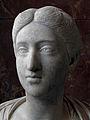 P1230281 Louvre Crispina detail Ma1138 rwk.jpg
