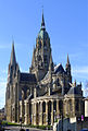P1240039 Bayeux cathedrale ND rwk.jpg