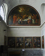 P1280115 Paris IV eglise ND des Blancs-Manteaux chapelle rwk1.jpg
