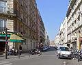 P1310726 Paris XVIII rue de Clignancourt rwk.jpg