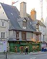 P1350107 Angers rue Louis-Romain maison Arlequin rwk.jpg