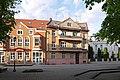 P1370347 пл. Театральна, 17 Будинок колишньої їдальні «Руська кухня».jpg