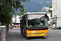 PAG Irisbus GR168877 Chur 060615.jpg