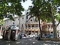 PALMA de MALLORCA, AB-106.jpg