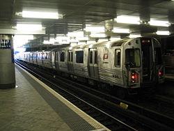 ニューヨーク都市圏 - Wikipedia