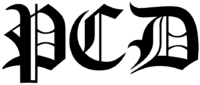 PCD short logo.png