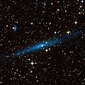 PGC 47847 (SDSS II).jpg