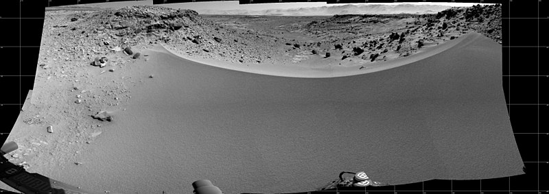 File:PIA17930 Curiosity's View Past Dune at 'Dingo Gap'.jpg