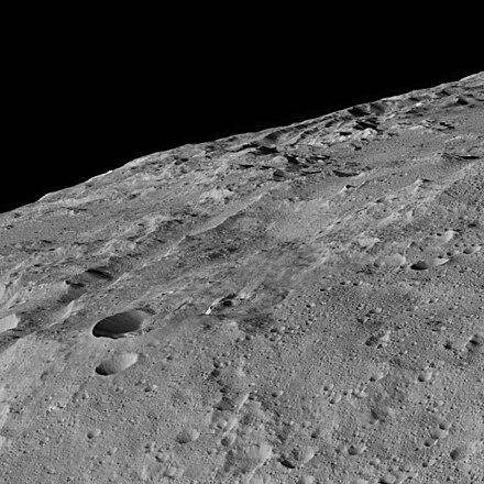 new ceres pics - HD1024×1024