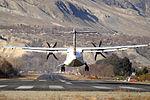 PIA ATR 42-500 Asuspine-8.jpg