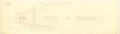 PIQUE 1834 RMG J5229.png