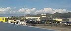Port lotniczy Princess Juliana - Sint Maarten