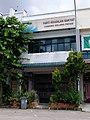 PKR Gelang Patah.jpg