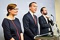 PK SPÖ Kern Lercher Brunner (39171225702).jpg