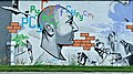 PL-PK Mielec, mural poświęcony mieleckim twórcom sztuki undergroundowej 2016-08-16--16-11-50-001.jpg