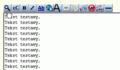 PL-Wiki-Wyszukiwanie i zmiana screen-przyciski.png