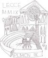 PLMCN9-cat-logo-2009.png