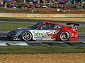 PLM 2011 044 Flying Lizard Porsche.jpg