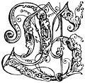PL Gloger-Encyklopedja staropolska ilustrowana T.1 095-4.jpg