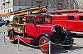 PMG-1 fire engine.jpg