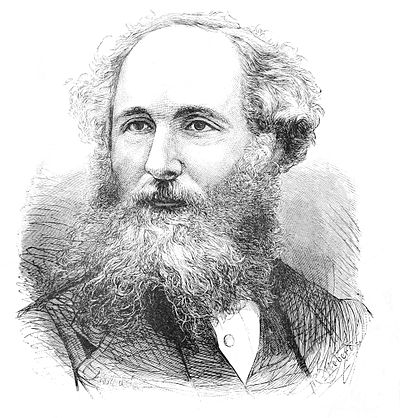 PSM V17 D008 James Clerk Maxwell.jpg